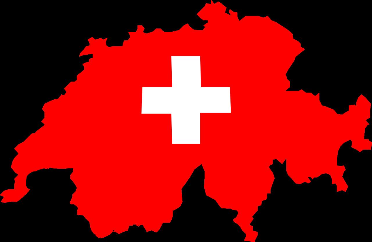 Entreprise Plomberie Suisse Intervention