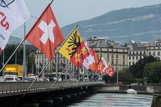 Installation Sanitaire Suisse Zone Intervention